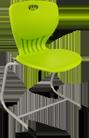 Maxima C kėdė