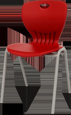 Maxima A krēsls