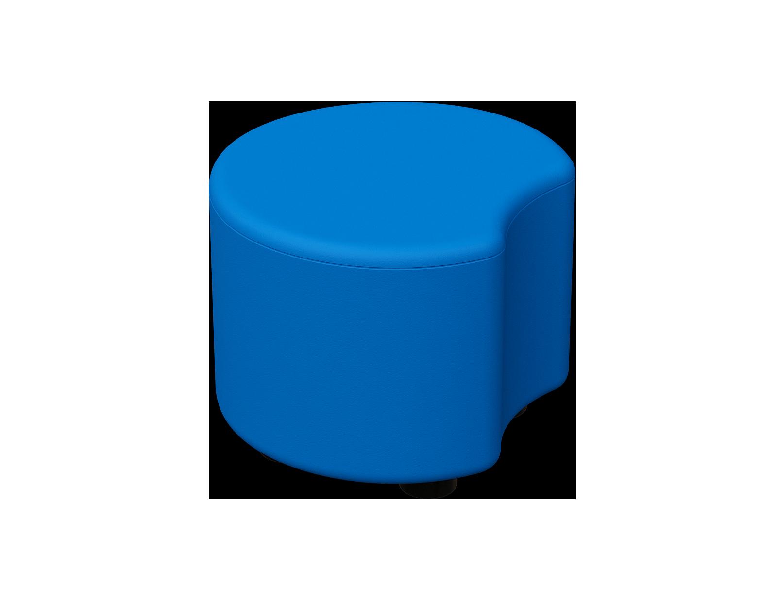 Formex minkštasuolis (70486)