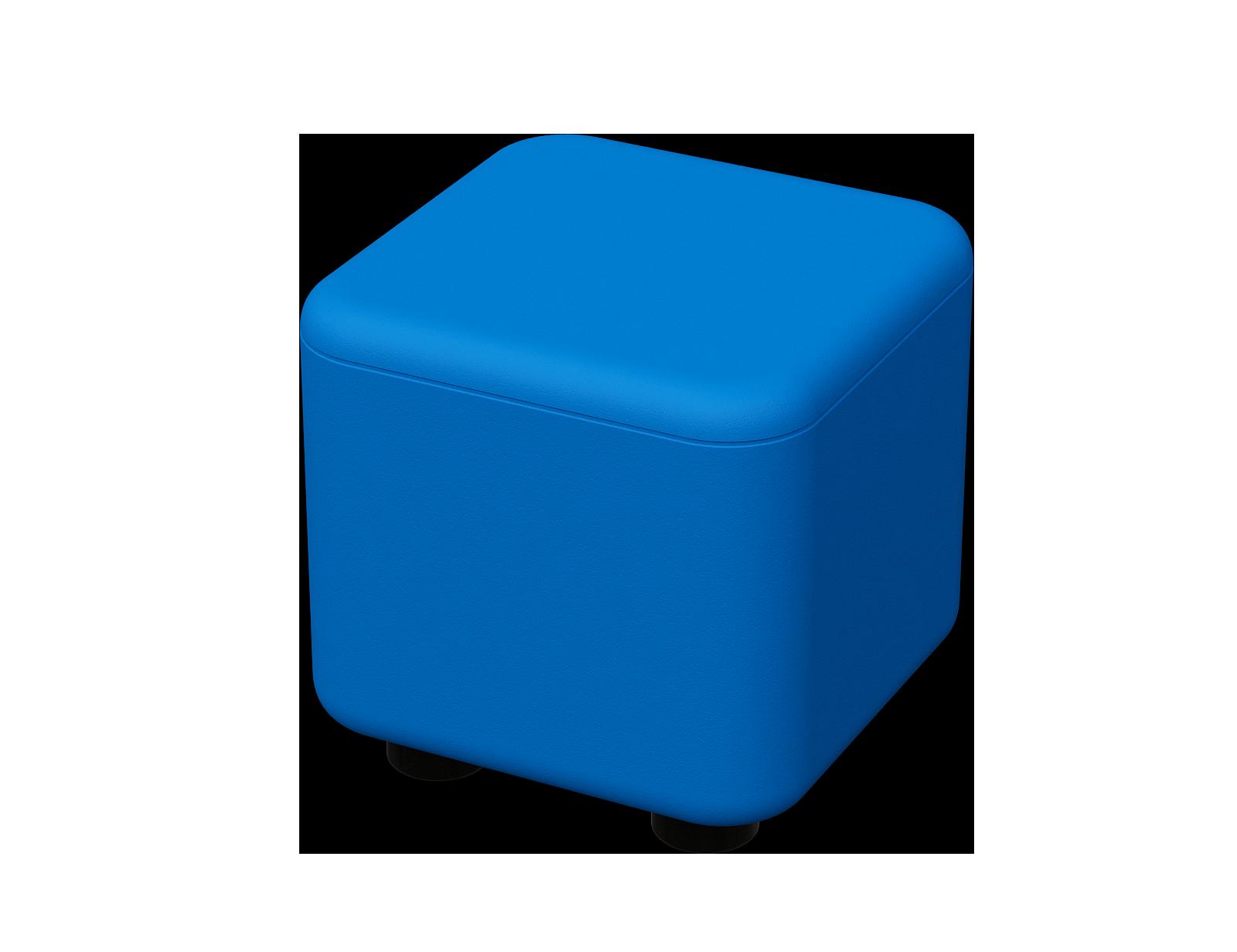 Formex minkštasuolis (70490)
