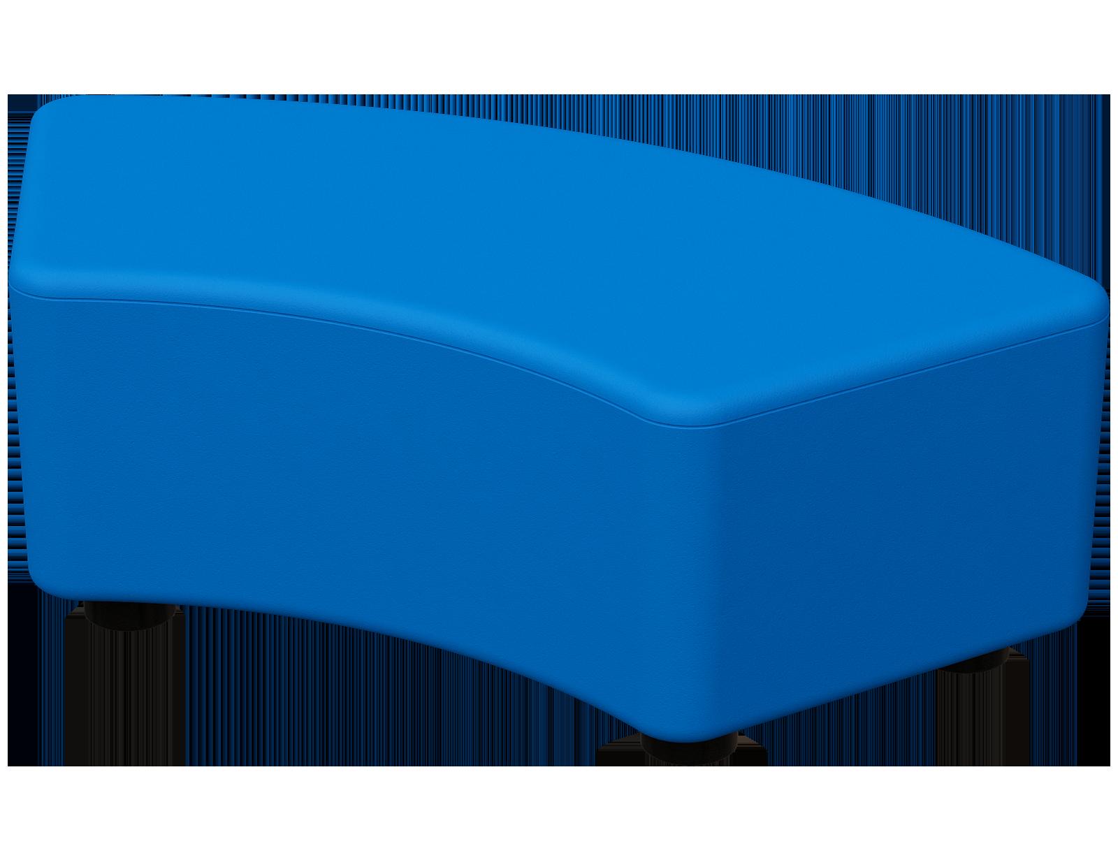 Formex minštasuolis (70492)