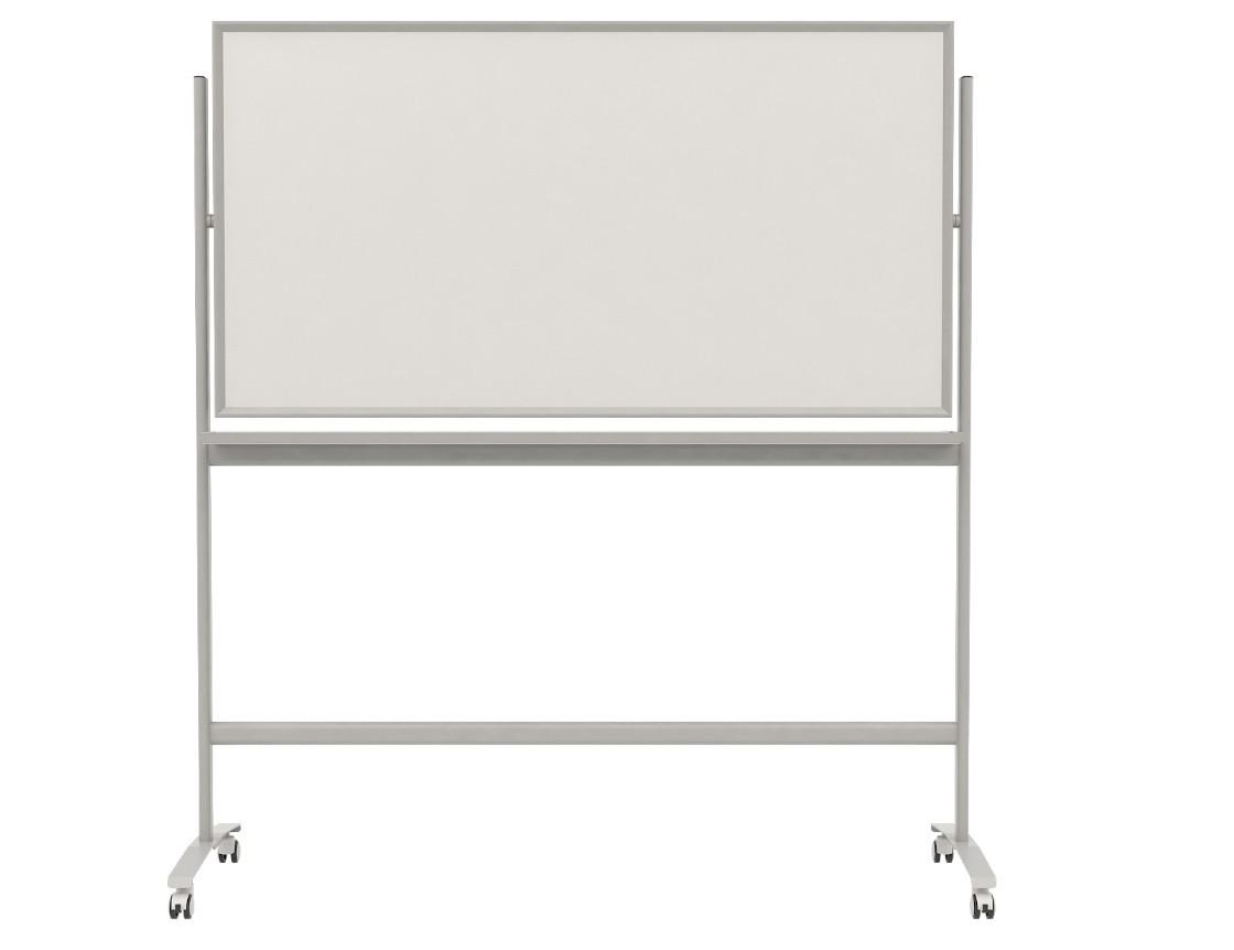 Magnetinė mokyklinė lenta