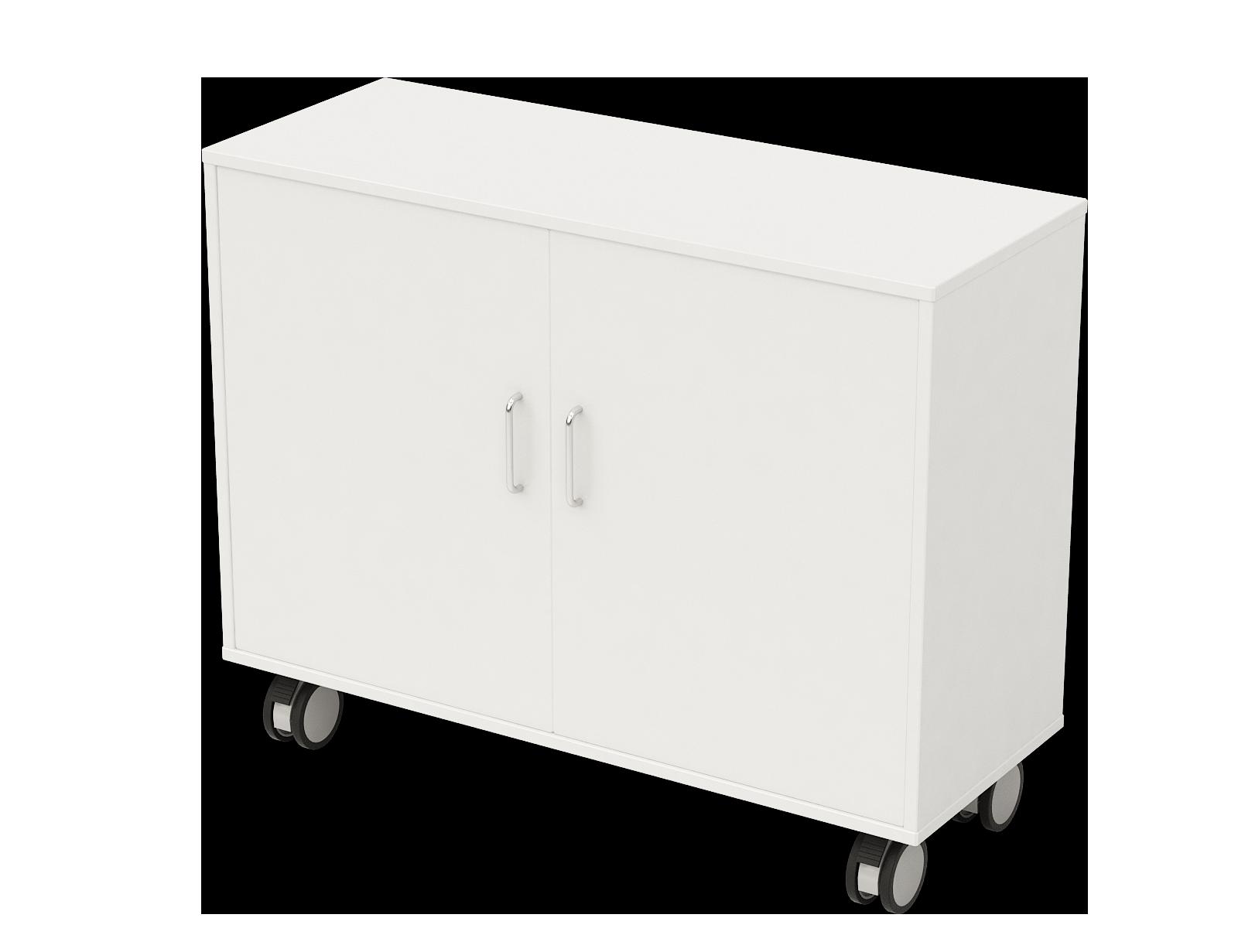 Mobilios lentynos (70410)
