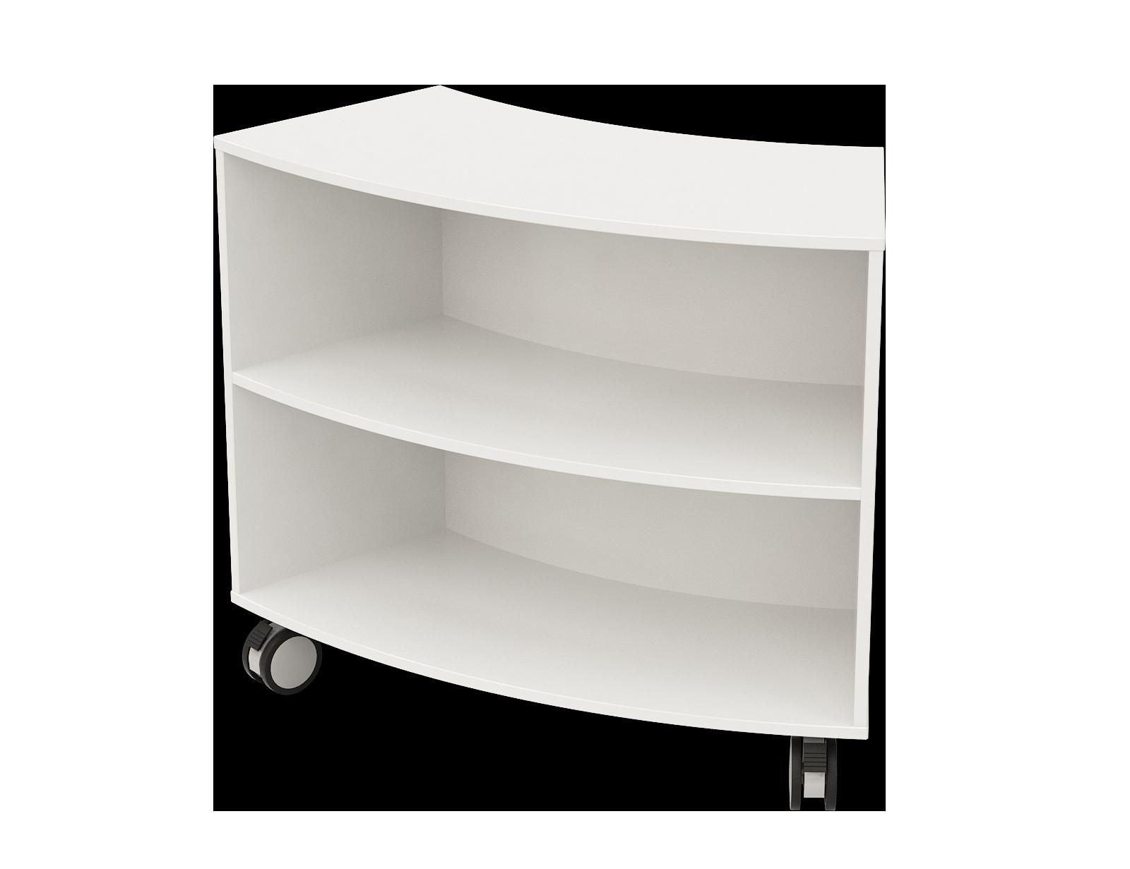 Mobilios lentynos (70413)