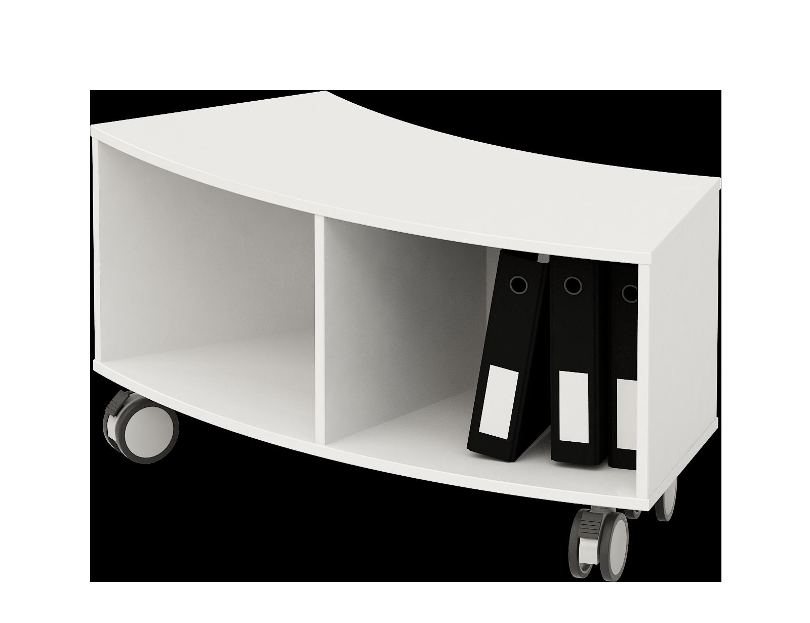 Mobilios C lentynos (70440)