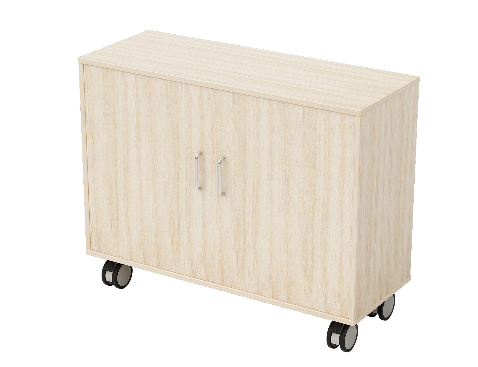 Mobilios W lentynos (70419)