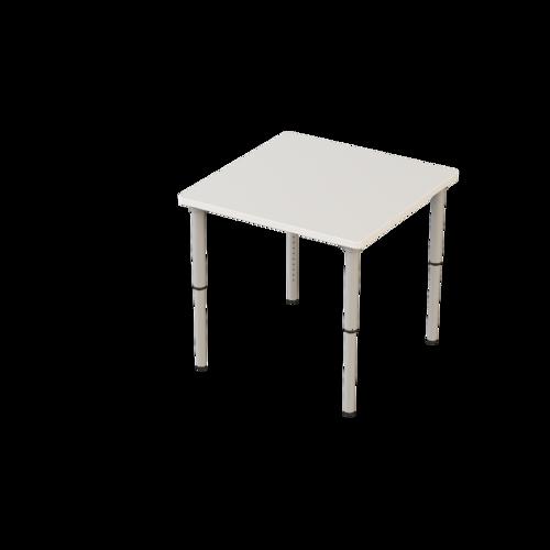 Flexus UX stalas 80 x 80 cm (70800)