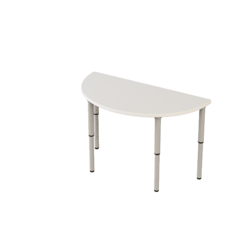 Flexus UX stalas 120 x 60 cm (70801)