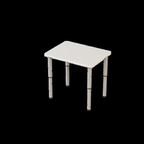 Flexus UX stalas 80 x 60 cm (70802)