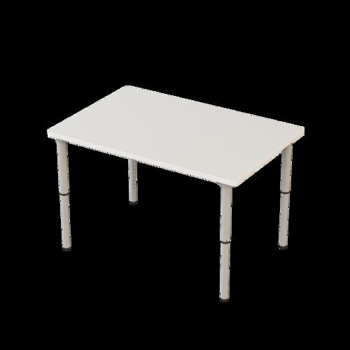 Flexus UX stalas 120 x 60 cm (70804)