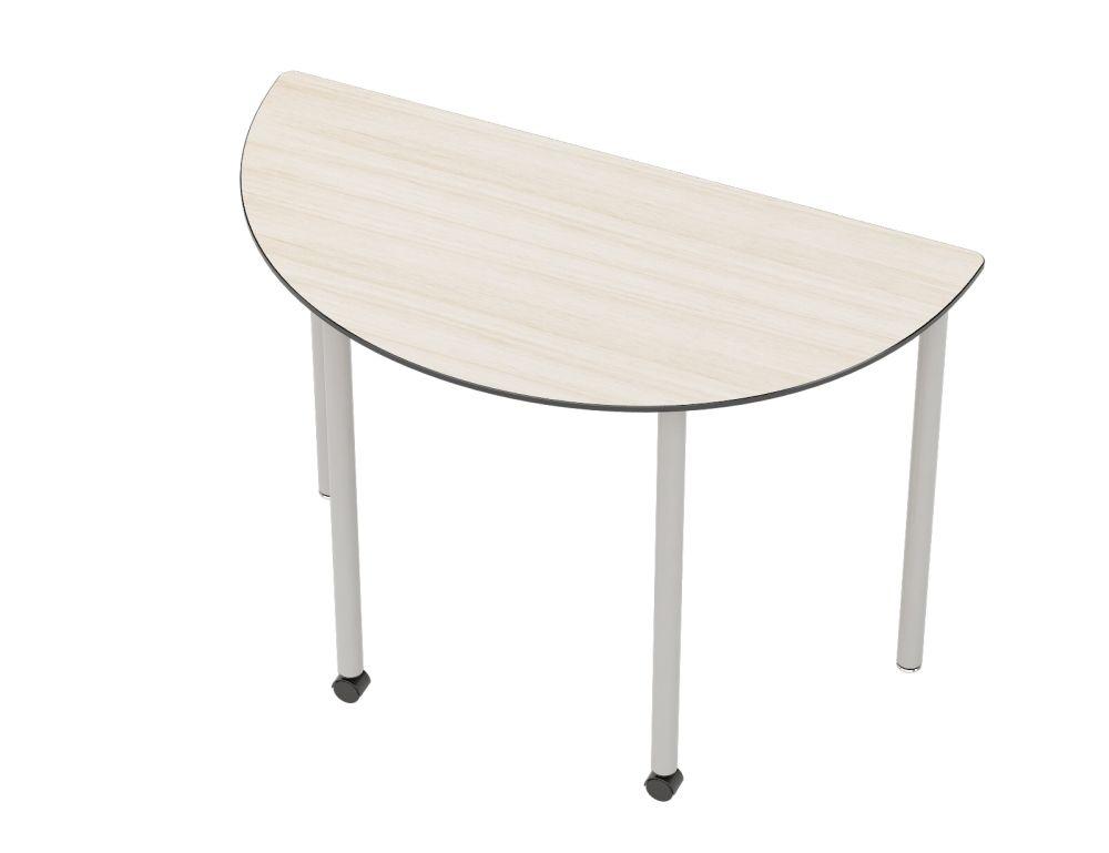 Flexus laud 120 x 60 cm (70720)