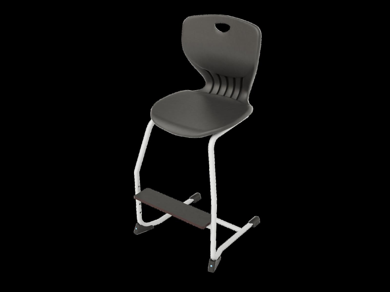 Maxima Hi Grand kėdė