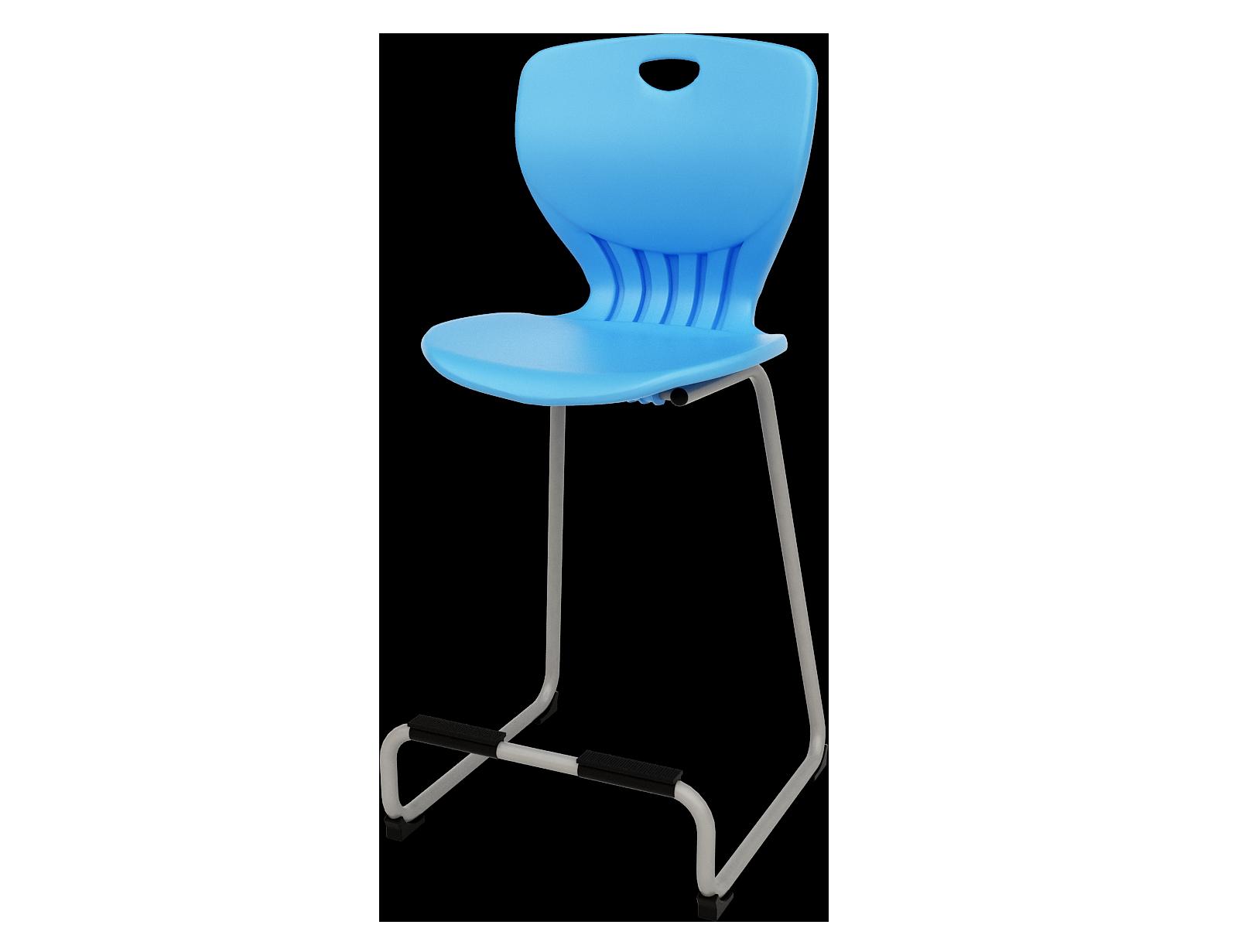 Maxima Hi kėdė
