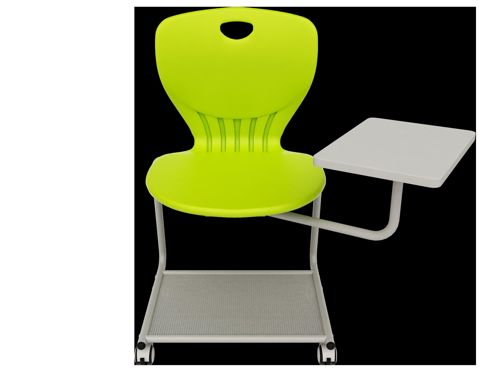 Maxima Lecture kėdė