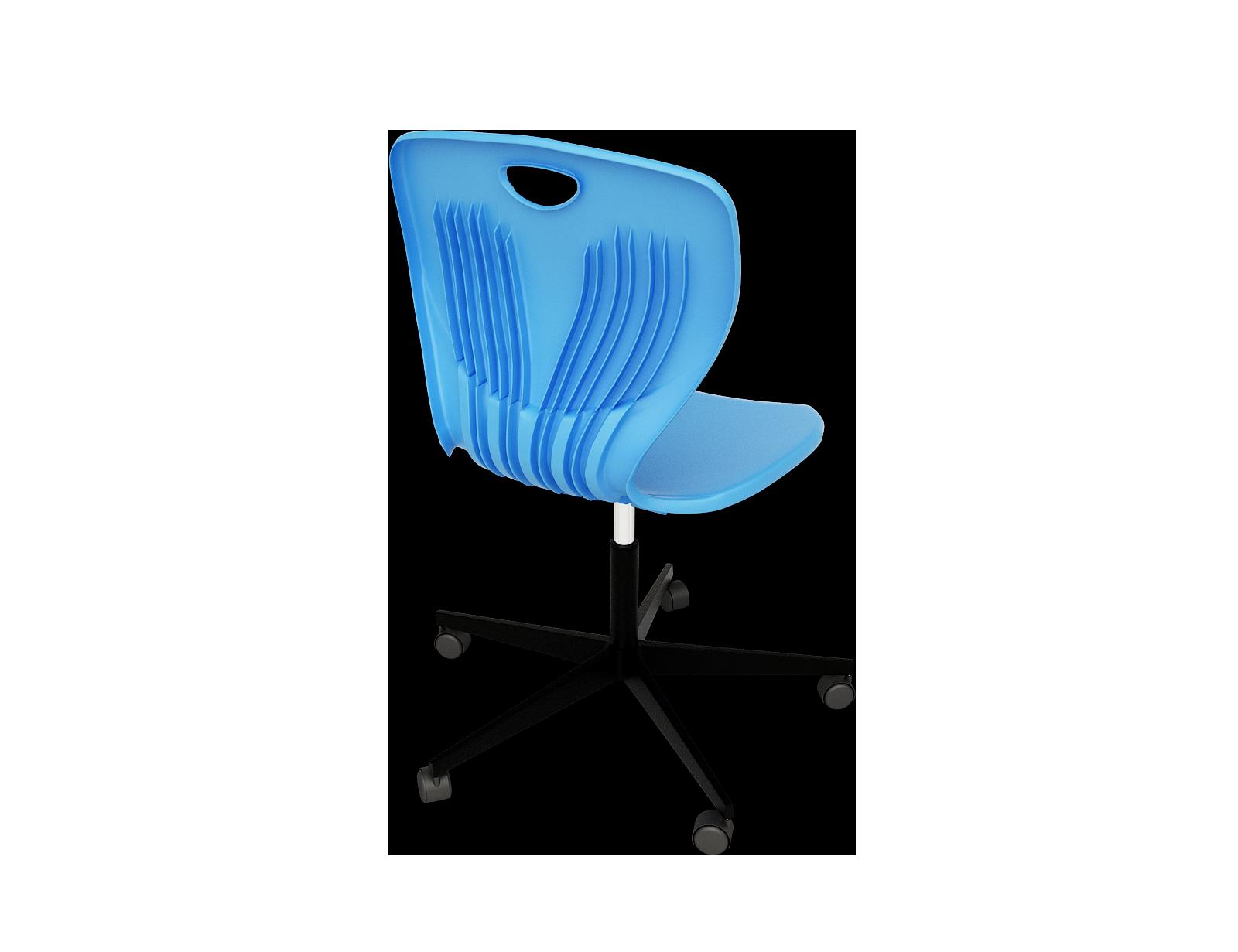 Maxima Move kėdė