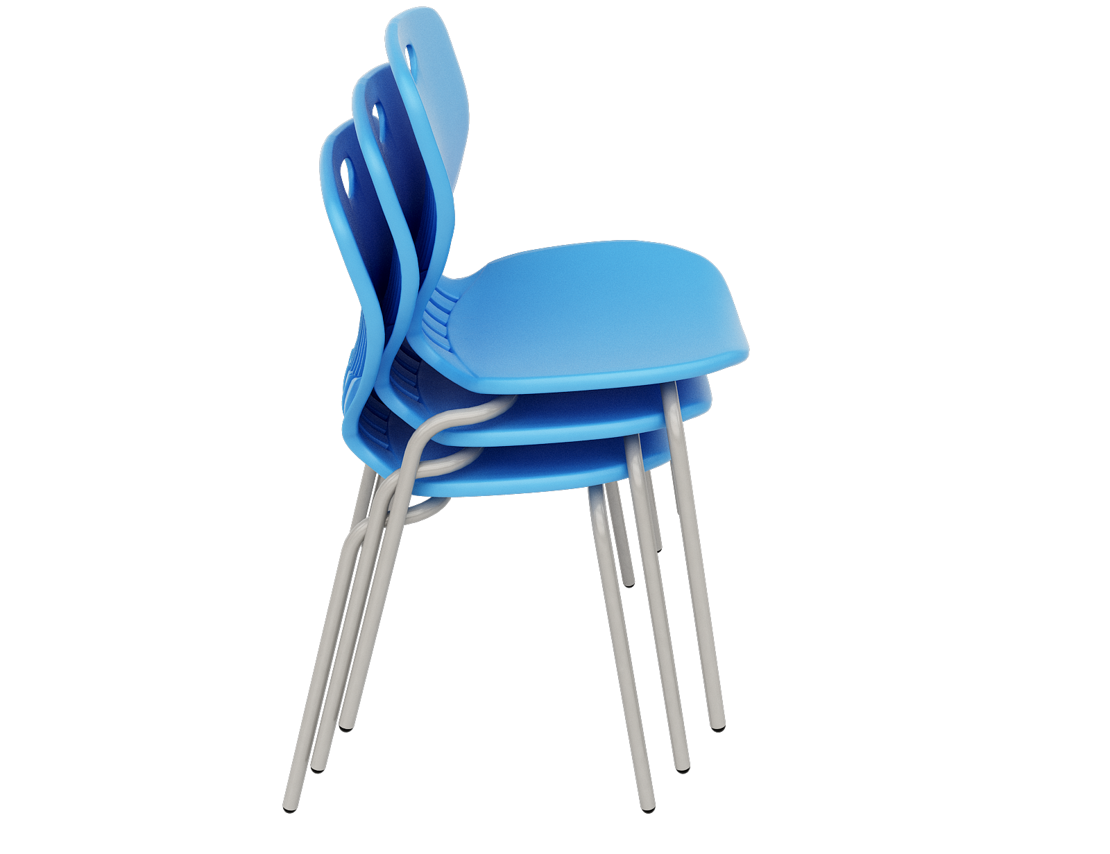 Maxima N kėdė