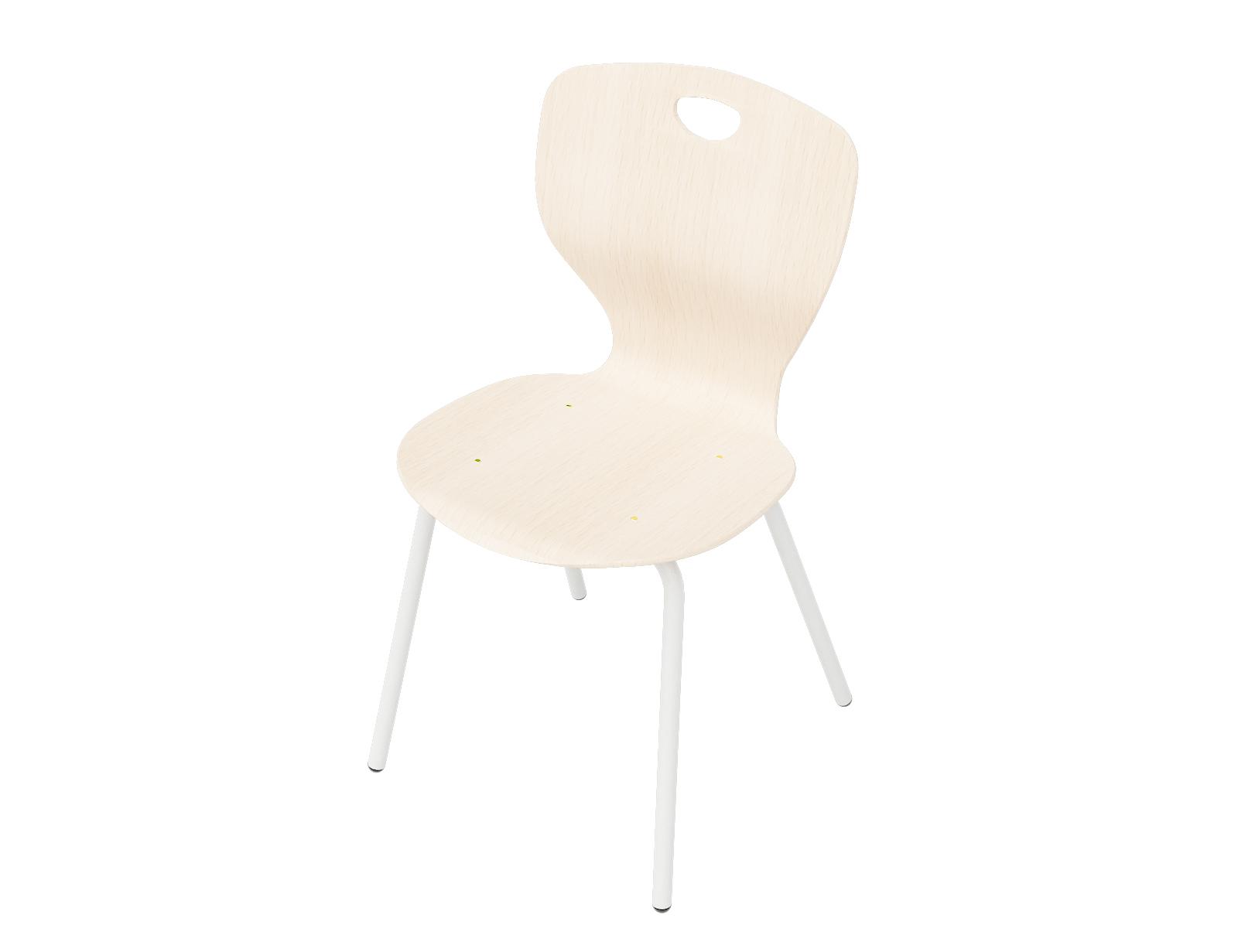 Woodnex N kėdė