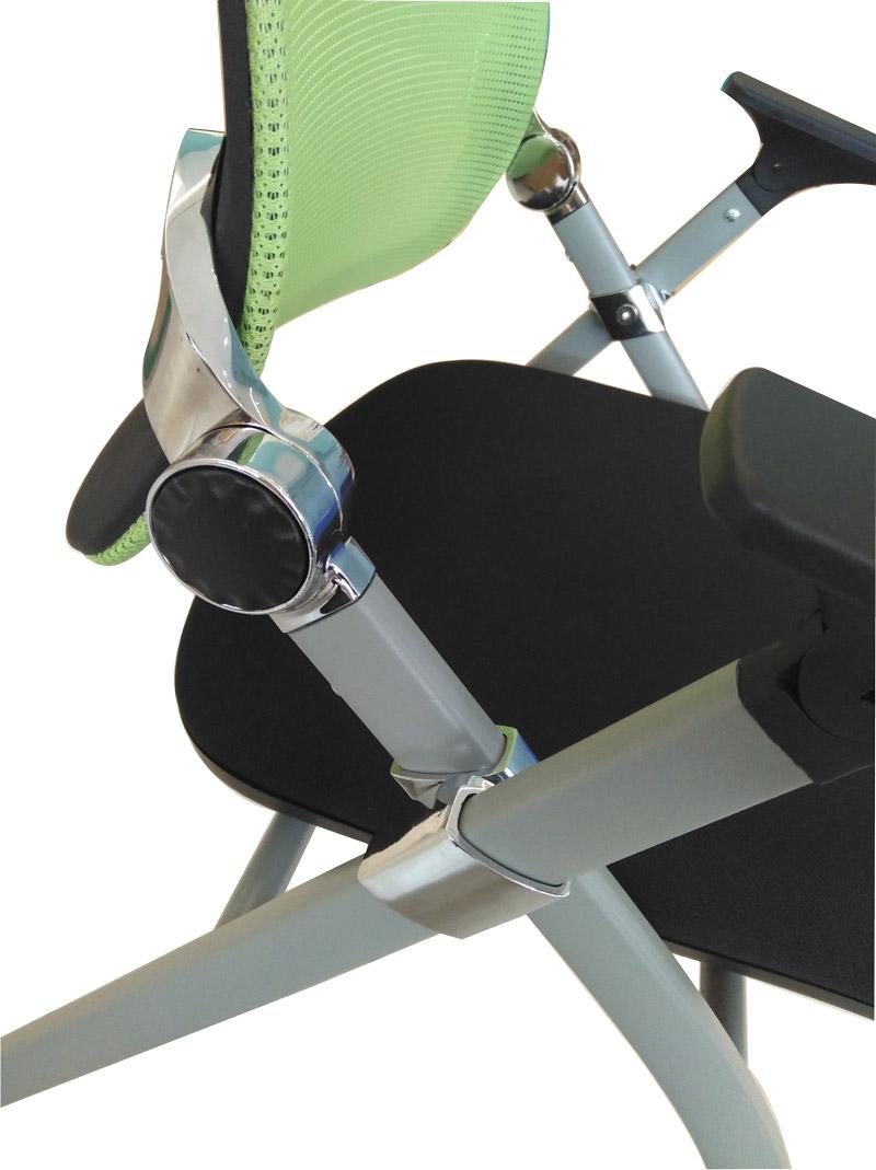 Sulankstoma kėdė HY-0739N
