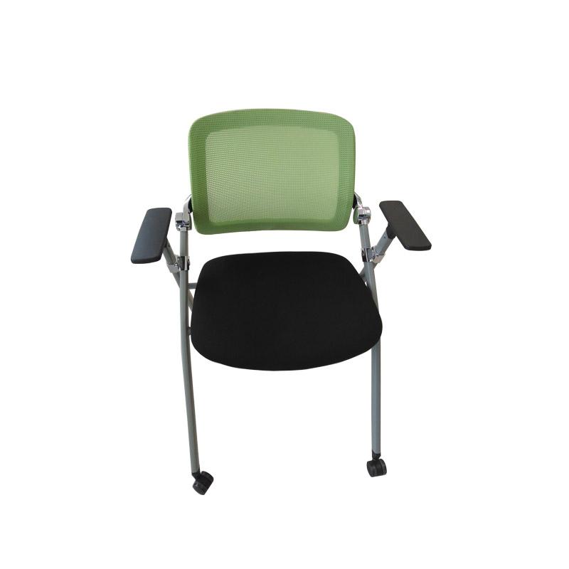 Складной стул HY-0739N