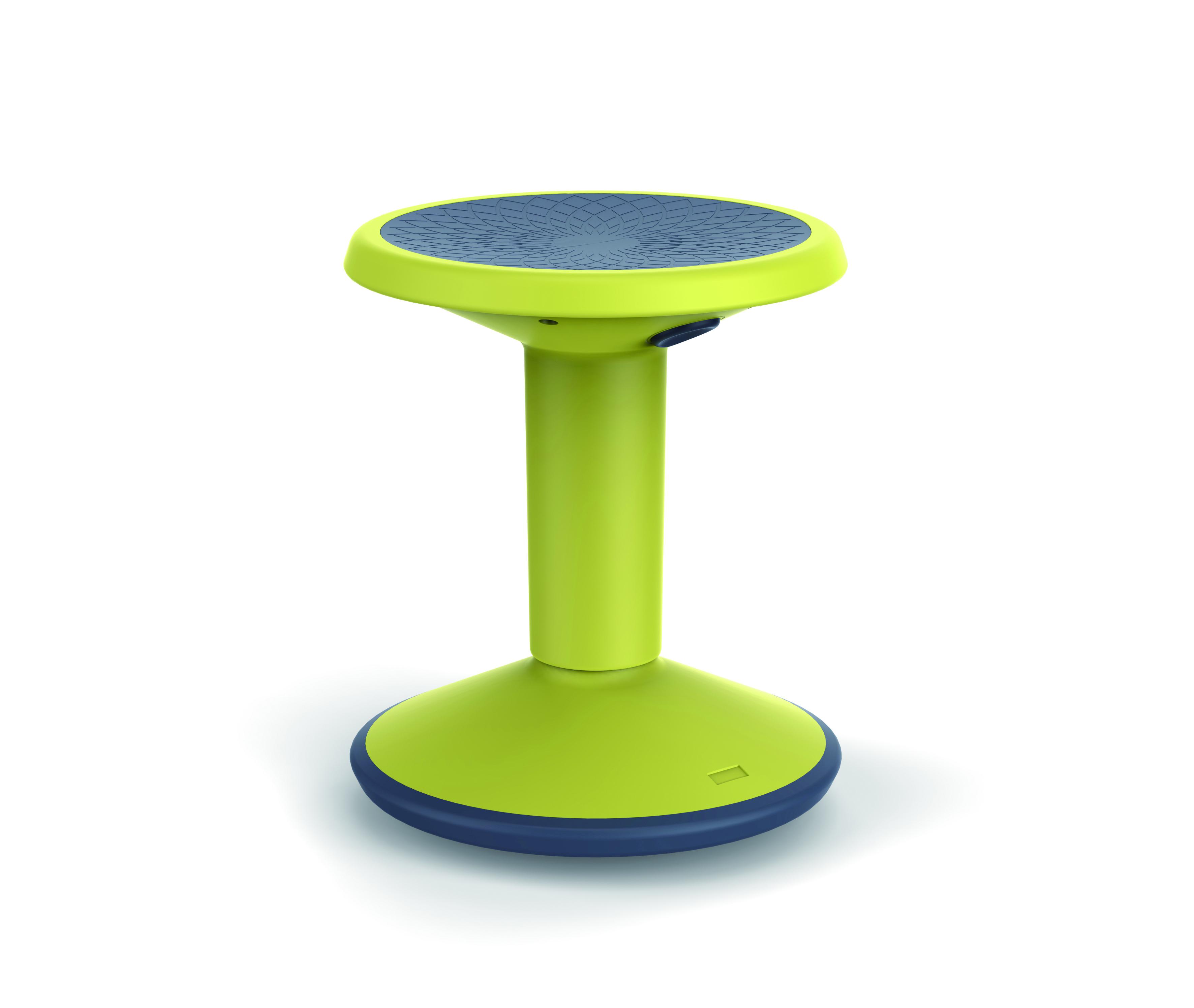 Balansinė kėdė RA