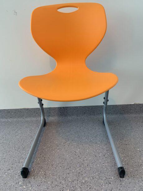 Maxima C kėdė RA